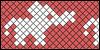 Normal pattern #25905 variation #43113