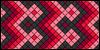 Normal pattern #38290 variation #43117