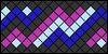 Normal pattern #38237 variation #43119