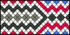 Normal pattern #36198 variation #43134