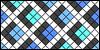 Normal pattern #30869 variation #43137
