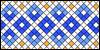 Normal pattern #22783 variation #43138