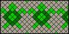 Normal pattern #10223 variation #43140