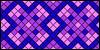 Normal pattern #34526 variation #43155