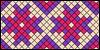 Normal pattern #37075 variation #43168