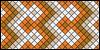 Normal pattern #38290 variation #43172