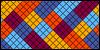 Normal pattern #24535 variation #43176