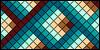 Normal pattern #30882 variation #43177