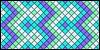 Normal pattern #38290 variation #43185