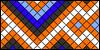 Normal pattern #37141 variation #43195