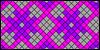 Normal pattern #38292 variation #43197