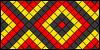 Normal pattern #11433 variation #43209