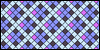 Normal pattern #38342 variation #43214