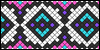 Normal pattern #37204 variation #43217