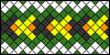 Normal pattern #36135 variation #43230