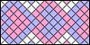 Normal pattern #34101 variation #43238
