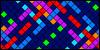 Normal pattern #16624 variation #43240