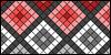 Normal pattern #37838 variation #43247