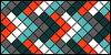 Normal pattern #2359 variation #43249