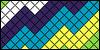Normal pattern #25381 variation #43251