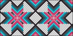 Normal pattern #34559 variation #43255