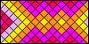 Normal pattern #26424 variation #43260
