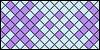 Normal pattern #33306 variation #43263