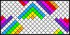 Normal pattern #1409 variation #43264