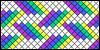 Normal pattern #31210 variation #43265