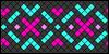Normal pattern #31784 variation #43268