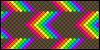 Normal pattern #11146 variation #43271