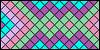 Normal pattern #26424 variation #43274