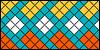 Normal pattern #16548 variation #43277