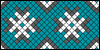 Normal pattern #37042 variation #43295