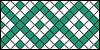 Normal pattern #38202 variation #43296