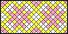 Normal pattern #34526 variation #43297