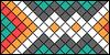 Normal pattern #26424 variation #43313