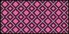 Normal pattern #31052 variation #43315