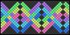 Normal pattern #35257 variation #43318