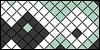 Normal pattern #37894 variation #43324