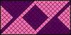 Normal pattern #679 variation #43330