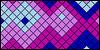 Normal pattern #37895 variation #43336