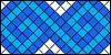 Normal pattern #36502 variation #43354