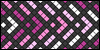Normal pattern #25639 variation #43364