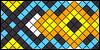 Normal pattern #37555 variation #43365