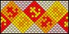 Normal pattern #35805 variation #43379