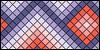 Normal pattern #33273 variation #43381