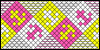 Normal pattern #35805 variation #43390