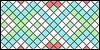 Normal pattern #38092 variation #43395