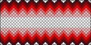 Normal pattern #38451 variation #43410